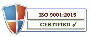 iso-9000-badge